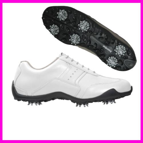 My JOYS Womens LoPro Collection Shoes/マイJOYSレディースLOPROコレクションシューズ【ゴルフシューズFootJoy(フットジョイ)】/MYJ_CS_10000603/FootJoy(フットジョイ)/激安クラブ USAから直送【フェアウェイゴルフインク】