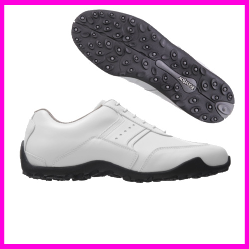 My JOYS Womens LoPro Spikeless Shoes