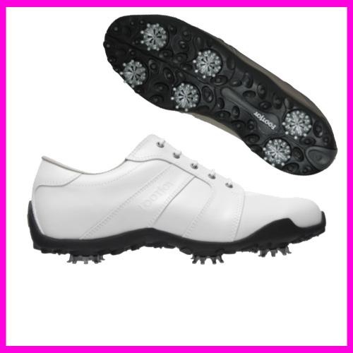 My JOYS Womens LoPro Sport Shoes