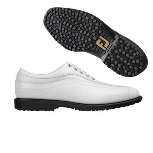 My JOYS FJ Professional Wave Shoes