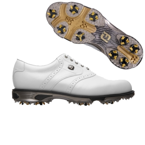 MyJoys DryJoys Tour Shoes (#53780)