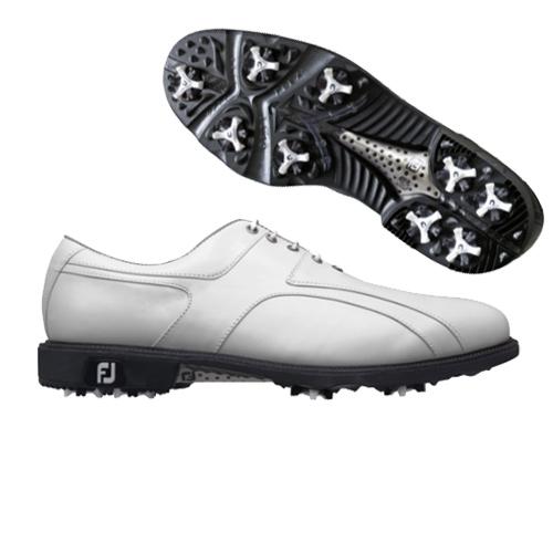 My JOYS FJ ICON Asymmetrical Shoes/マイJOYS FJ ICON非対称シューズ【ゴルフシューズFootJoy(フットジョイ)】/MYJ_CS_12000320/FootJoy(フットジョイ)/激安クラブ USAから直送【フェアウェイゴルフインク】