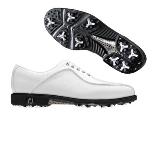 MyJoys FJ ICON Asymmetrical Shoes (#52180)