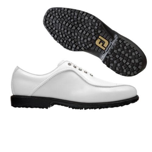 My JOYS FJ Professional Asymmetrical Shoes (#52390)/マイJOYS FJプロフェッショナル非対称シューズ(#52390)【ゴルフシューズFootJoy(フットジョイ)】/MYJ_CS_13000326/FootJoy(フットジョイ)/激安クラブ USAから直送【フェアウェイゴルフインク】