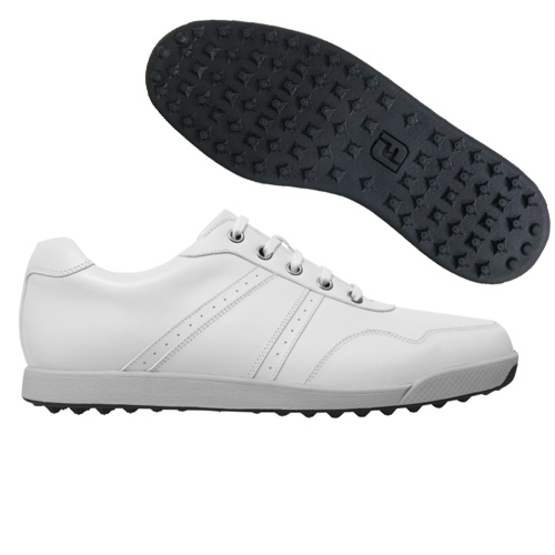 MyJoys Contour Casual Shoes (#54270)