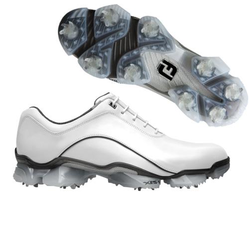 MyJoys XPS-1 Shoes (#56040)/MyJoysXPS-1シューズ(#56040)【ゴルフシューズFootJoy(フットジョイ)】/MYJ_CS_13000328/FootJoy(フットジョイ)/激安クラブ USAから直送【フェアウェイゴルフインク】