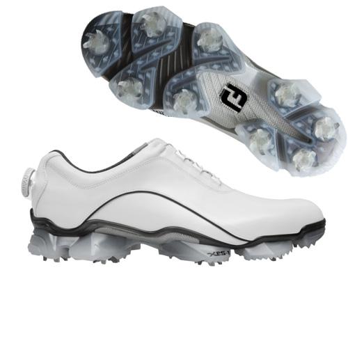 MyJoys XPS-1 BOA Shoes (#56030)/MyJoysXPS-1 BOAシューズ(#56030)【ゴルフシューズFootJoy(フットジョイ)】/MYJ_CS_13000329/FootJoy(フットジョイ)/激安クラブ USAから直送【フェアウェイゴルフインク】