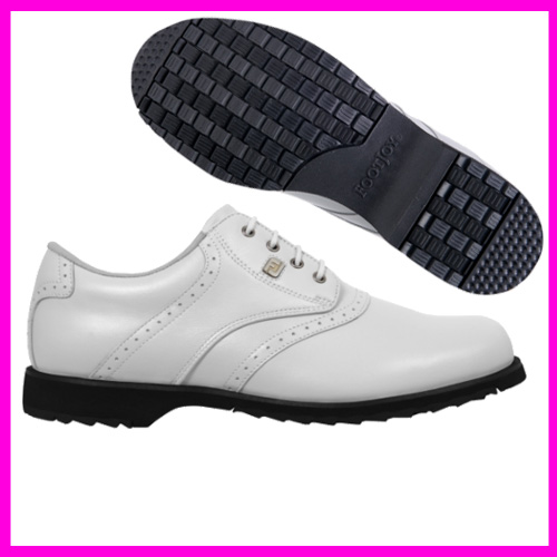 MyJoys DryJoys Spikeless Shoes (#99650) レディース