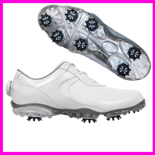 MyJoys DryJoys Sport BOA Shoes (#99670) レディース