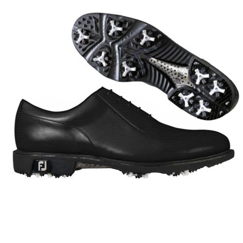 MyJoys Premier FJ ICON Bicycle Toe Shoes (#52100)/MyJoysプレミアFJ ICON自転車足靴(#52100)【ゴルフシューズFootJoy(フットジョイ)】/MYJ_CS_14000330/FootJoy(フットジョイ)/激安クラブ USAから直送【フェアウェイゴルフインク】