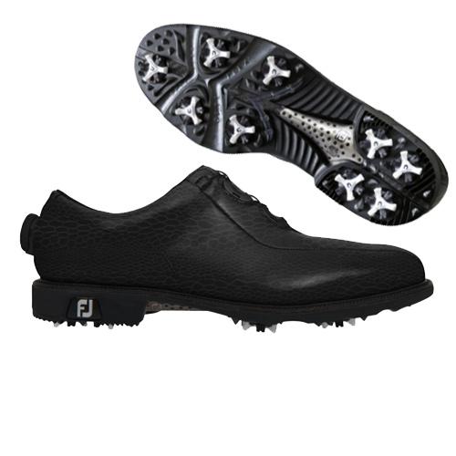 MyJoys Premier FJ ICON Bicycle Toe BOA Shoes (#52140)