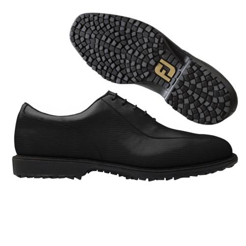 MyJoys Premier FJ Professional Bicycle Toe Shoes (#52550)/MyJoysプレミアFJプロフェッショナル自転車足靴(#52550)【ゴルフシューズFootJoy(フットジョイ)】/MYJ_CS_14000332/FootJoy(フットジョイ)/激安クラブ USAから直送【フェアウェイゴルフインク】