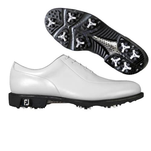 MyJoys FJ ICON Bicycle Toe Shoes (#52080)/MyJoys FJ ICON自転車足靴(#52080)【ゴルフシューズFootJoy(フットジョイ)】/MYJ_CS_14000333/FootJoy(フットジョイ)/激安クラブ USAから直送【フェアウェイゴルフインク】