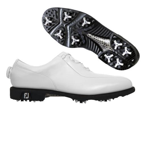 MyJoys FJ ICON Bicycle Toe BOA Shoes (#52090)