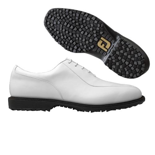 MyJoys FJ Professional Bicycle Toe Shoes (#52530)/MyJoys FJプロフェッショナル自転車足靴(#52530)【ゴルフシューズFootJoy(フットジョイ)】/MYJ_CS_14000335/FootJoy(フットジョイ)/激安クラブ USAから直送【フェアウェイゴルフインク】