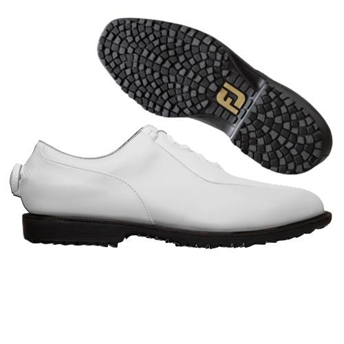 MyJoys FJ Professional Bicycle Toe BOA Shoes (#52540)