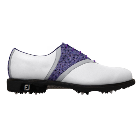 Xxw Golf Shoes