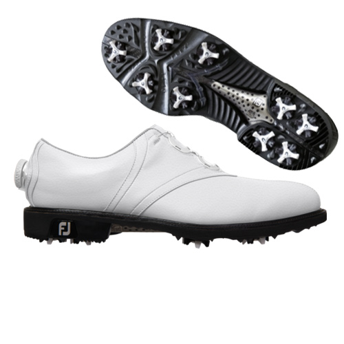 MyJoys FJ ICON V-Saddle BOA Shoes (#52042)