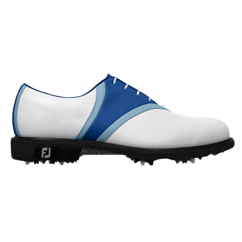 MyJoys FJ ICON V-Saddle お薦めスタイル (#52041)