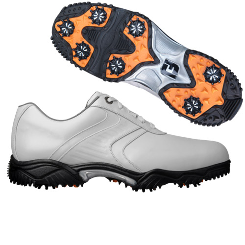 MyJoys Contour Series Shoes (#54287)