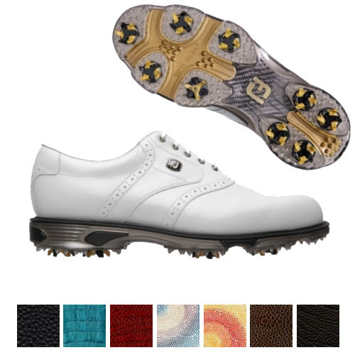 MyJoys DryJoys Tour Limited Color Shoes (#53780)