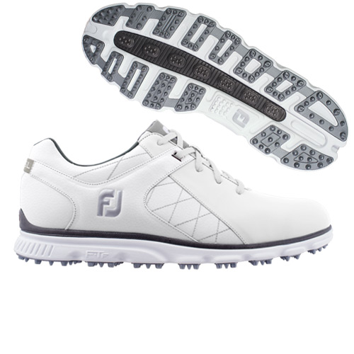 MyJoys Pro/SL Shoes (#53250)