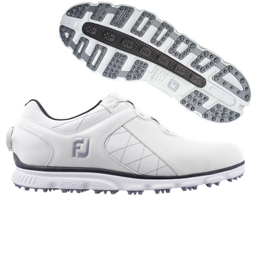 MyJoys Pro/SL BOA Shoes (#53251)