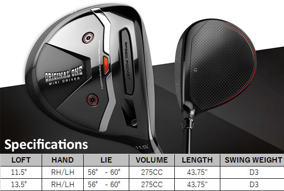 Buy golf clubs, balls, shoes, apparel and accessory