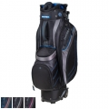 Datrek Transit Cart Bag