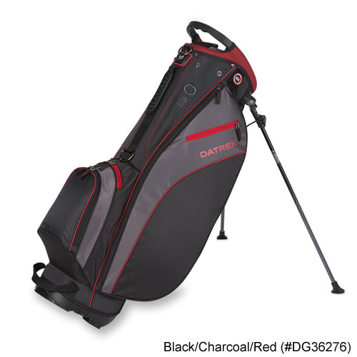 Datrek Carry Lite Pro Stand Bag