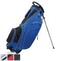 Datrek Carry Lite Stand Bags
