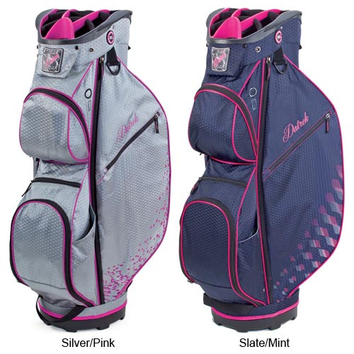 Datrek Ladies CB-Lite Cart Bag