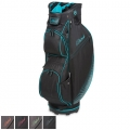 Datrek Ladies CB Lite Cart Bag