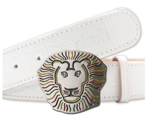 Druh db cutout buckle