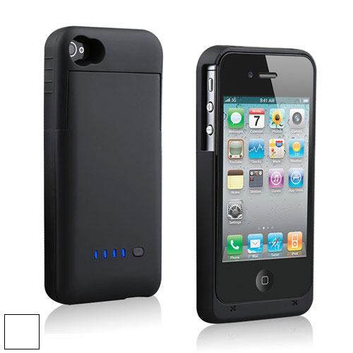 ECO Sound Engineering 1900m Power Cases for iPhone 4/4S/iPhone 4/4S用 エコサウンドエンジニアリング 1900mケース【ゴルフその他ECO Sound Engineering(エコサウンドエンジニアリング)】/ECO0001/ECO Sound Engineering(エコサウンドエンジニアリング)/激安クラブ USAから直送【フェアウェイゴルフインク】