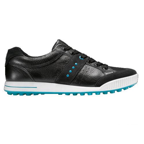 Ecco Golf Street Premier Shoes