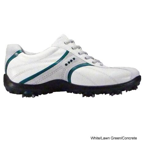 エコー カジュアルクール II ゴルフシューズ − ecco CASUAL COOL II golf shoes