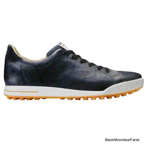 エコー ストリートプレミア ゴルフシューズ − ECCO STREET PREMIER Golf Shoes
