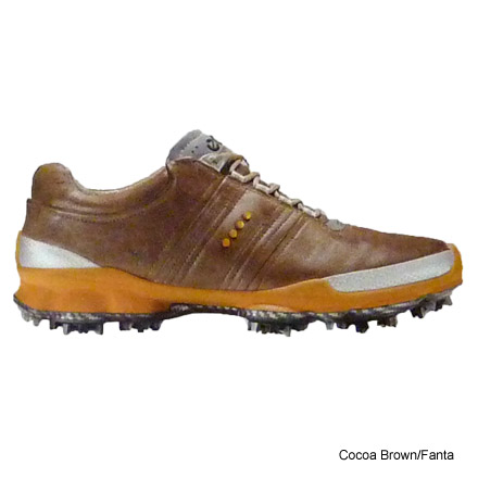 エコー バイオム ゴルフシューズ − ECCO BIOM Golf Shoes