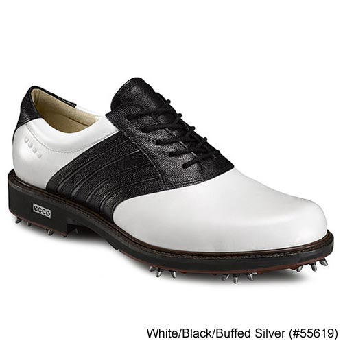 ecco TOUR CLASSIC golf shoes