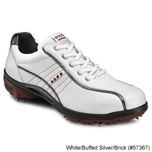 ecco COOL III golf shoes