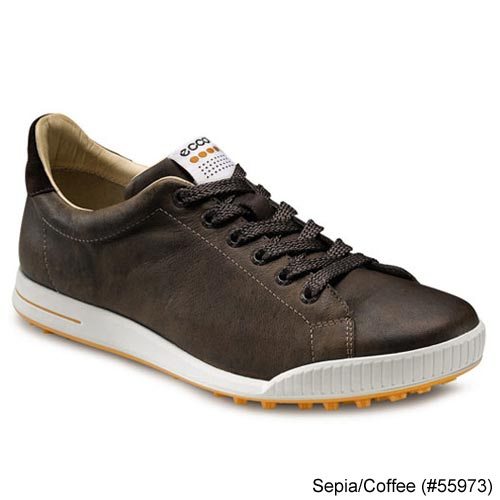 ECCO STREET Golf Shoes