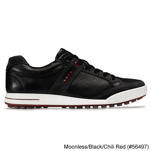 http://www.bestgolfshoes.info/helpful-tips-quality-golf-shoes/