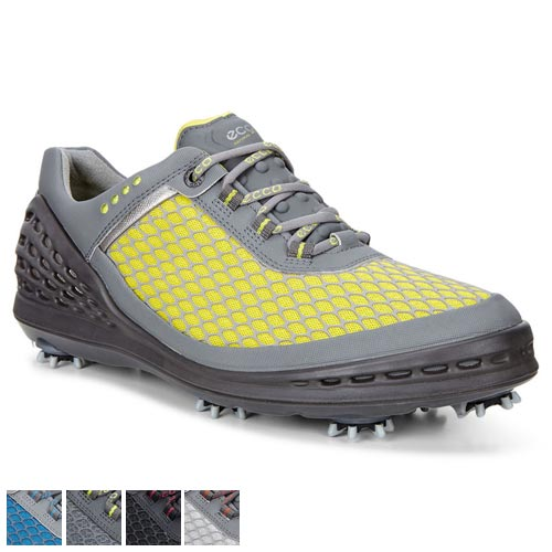 Ecco 2016 Cage EVO Shoes