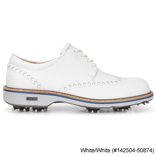 Ecco Golf Lux Shoes
