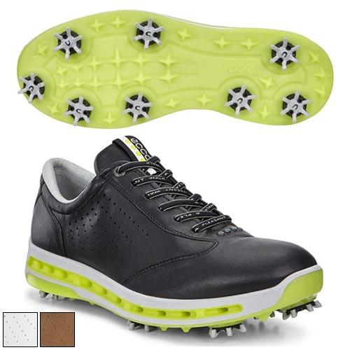 Ecco Cool GTX Shoes