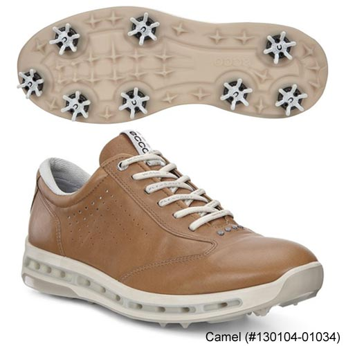 Ecco Cool GTX Shoes
