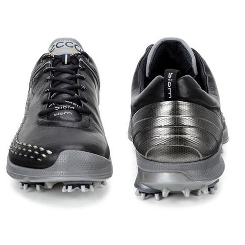 Ecco BIOM G 2 Shoes