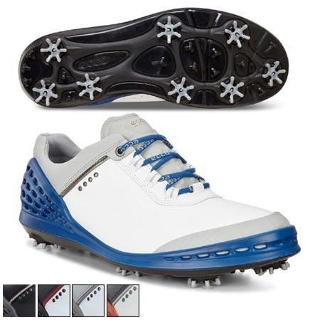 エコー ゴルフ シューズ Cage Shoes/エコーゴルフシューズケージシューズ【ゴルフシューズEcco(エコー)】/ECC0137/Ecco(エコー)/激安クラブ USAから直送【フェアウェイゴルフインク】