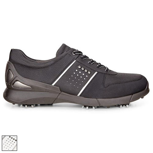 Ecco Base One Shoes